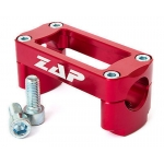 ZAP TechniX T-Bone Anbaukit 28.6mm # SALE