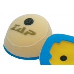ZAP TechniX Dualstage Air Filter Kawasaki KXF 450 19-