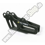 Z-Carbon Chain Guide Honda