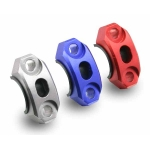 Zeta Racing Rotating Barclamp UN