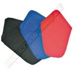 Zing Seatcover universal