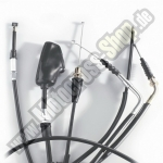 Clutch Cable Husaberg