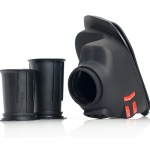 Air4orce Airbox-Kit KTM 250 SX-F 11-12