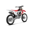 Akrapovic Racing Line Honda CRF 250 14-15