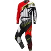 Alpinestars Youth Racer Braap Red-White-Black Kids 2017