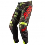 Answer Elite Pants Camo LE 2017 US 30 - D 46 # SALE
