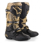 Alpinestars Tech 10 Stiefel Aviator LE 2018