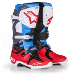 Alpinestars New Tech 10 Stiefel Bomber LE