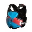 Leatt Chest Protector 2.5 Rox blue-red 2019