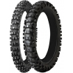 Dunlop D952 - Off-road leisure tyre specifically designed for recreationally-minded off-road enthusiast