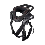EVS Race Collar RC-Evolution # SALE