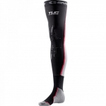 EVS Knee Brace Socks L/XL - US 10-13 # SALE