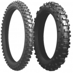 Bridgestone Enduro Gritty ED663 / ED668