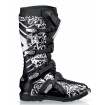 Acerbis Graffiti Boots Black Kids # SALE