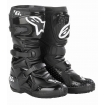 Alpinestars Tech 6S Stiefel Black Kids SALE