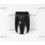 Ufo Plast Rear Shock Guard Kawasaki KX 125/250 03-08