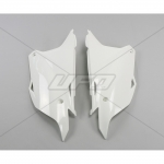 Ufo Plast Side Panels Kawasaki KX 85 14-