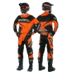 ONeal Youth Element Racewear black/orange Kids 2017
