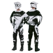 ONeal Youth Element Racewear black/white Kids 2017