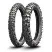 Michelin Starcross 5 Hard - For hard, hard-packed or rocky ground