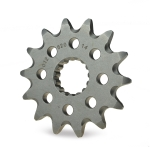 Moto-Master Front Sprocket TM MX/EN 125 01-, 144 08- (520)
