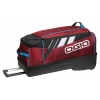 Ogio Adrenaline Tasche Red Haze Limited Edition