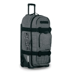 Ogio Rig 9800 Gear Bag Dark Static