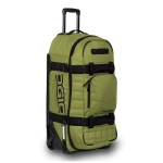 Ogio Rig 9800 Gear Bag Army Green