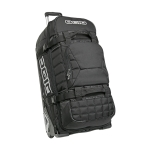 Ogio Rig 9800 Gear Bag Black