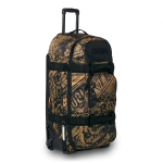 Ogio Rig 9800 Gear Bag Black-Green