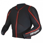 Ortema Ortho-Max Protector-Jacket - NEW GENERATION 2017/2018