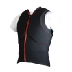 Ortema Ortho-Max Protector-Vest - NEW GENERATION 2017/2018