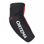 Ortema GP 3 Elbow Protector