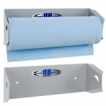 RB Components paper towel holder