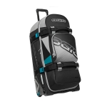 Ogio Rig 9800 Gear Bag Black-Teal