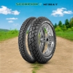 Pirelli Scorpion™ MT 90 A/T - For Enduro Road Races with all engine sizes