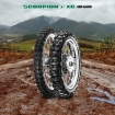 Pirelli Scorpion™ XC Mid Hard - Cross Country from intermediate to hard Surfaces