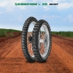 Pirelli Scorpion™ XC Mid Soft - Cross Coutry from soft to medium Surfaces
