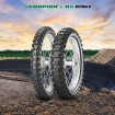 Pirelli Scorpion™ MX Extra X - For professional Training and Amateur to Semi-Pro Racers