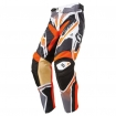 Scott 450 Pants Race orange SALE