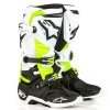 Alpinestars New Tech 10 Stiefel D71 Special Edition 2016