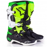 Alpinestars New Tech 10 Stiefel Vegas LE