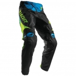 Thor Fuse™  Pants Propel Black-Lime Spring 2017 US 32 - D 48 # SALE