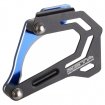 Zeta Racing Case Saver with Drive Cover Yamaha YZ 125 06-