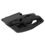 Zeta Racing Chain Guide Replacement Block